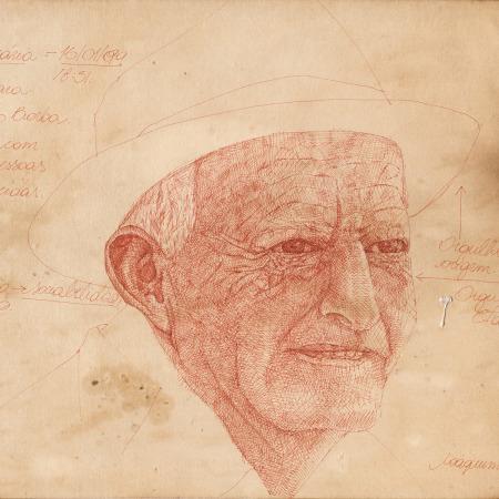 Desenho atribuído a Joaquim de Souza - Fase 1 - 1999.01.16_(18.51)