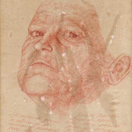 Desenho atribuído a Joaquim de Souza - Fase 1 - 1999.01.19_(17.45)