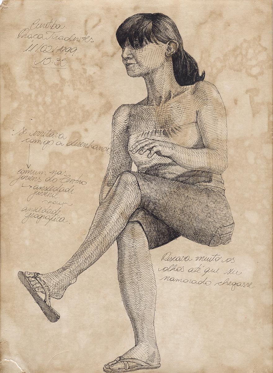Desenho atribuído a Joaquim de Souza - Fase 1 - 1999.02.11_(15.35)