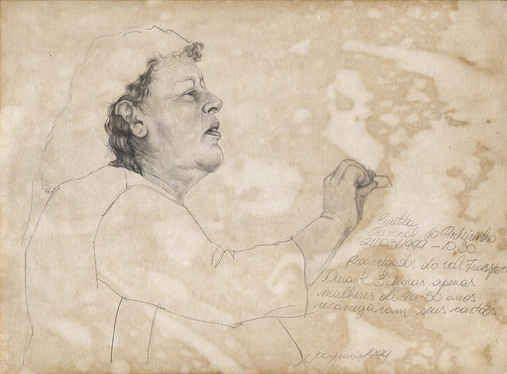 Desenho atribuído a Joaquim de Souza - Fase 1 - 1999.03.21_(10.30)