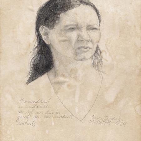 Desenho atribuído a Joaquim de Souza - Fase 1 - 1999.03.24_(14.39)