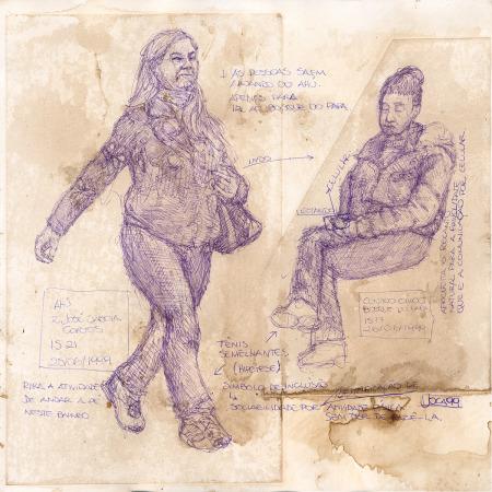 Desenho atribuído a Joaquim de Souza - Fase 1 - 1999.06.26_(15.17)]
