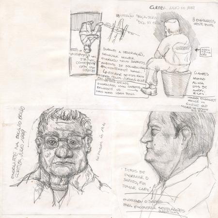 Desenho atribuído a Joaquim de Souza - Fase 1 - 1999.07.01_(17.21)