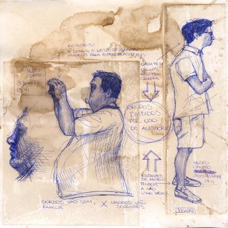 Desenho atribuído a Joaquim de Souza - Fase 1 - 1999.07.30_(17.11)