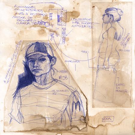 Desenho atribuído a Joaquim de Souza - Fase 1 - 1999.08.09_(21.35)