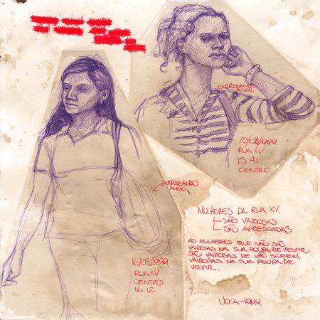 Desenho atribuído a Joaquim de Souza - Fase 1 - 1999.08.16_(16.12)