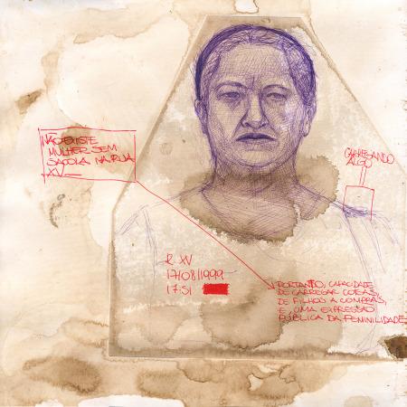 Desenho atribuído a Joaquim de Souza - Fase 1 - 1999.08.17_(17.51)