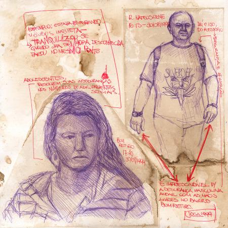 Desenho atribuído a Joaquim de Souza - Fase 1 - 1999.08.30_(17.40)