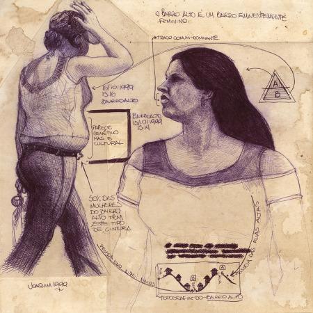 Desenho atribuído a Joaquim de Souza - Fase 1 - 1999.10.15_(15.14)