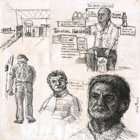 Desenho atribuído a Joaquim de Souza - Fase 1 - 2000.02.04_(16.00)
