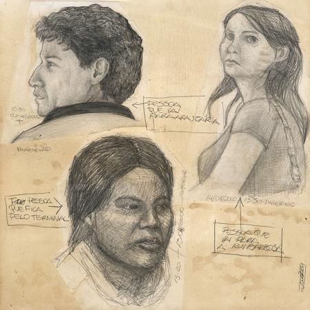 Desenho atribuído a Joaquim de Souza - Fase 1 - 2000.04.14_(15.50)