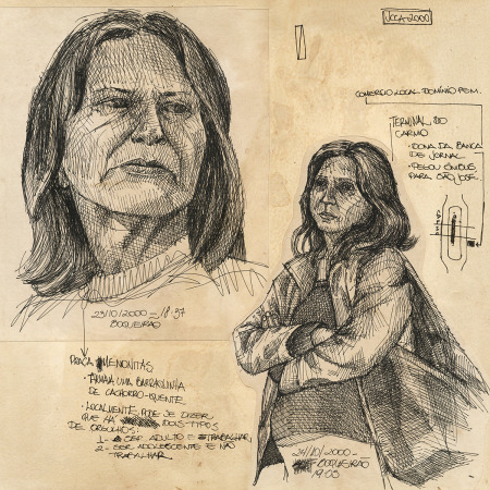 Desenho atribuído a Joaquim de Souza - Fase 1 - 2000.10.12_(18.37)
