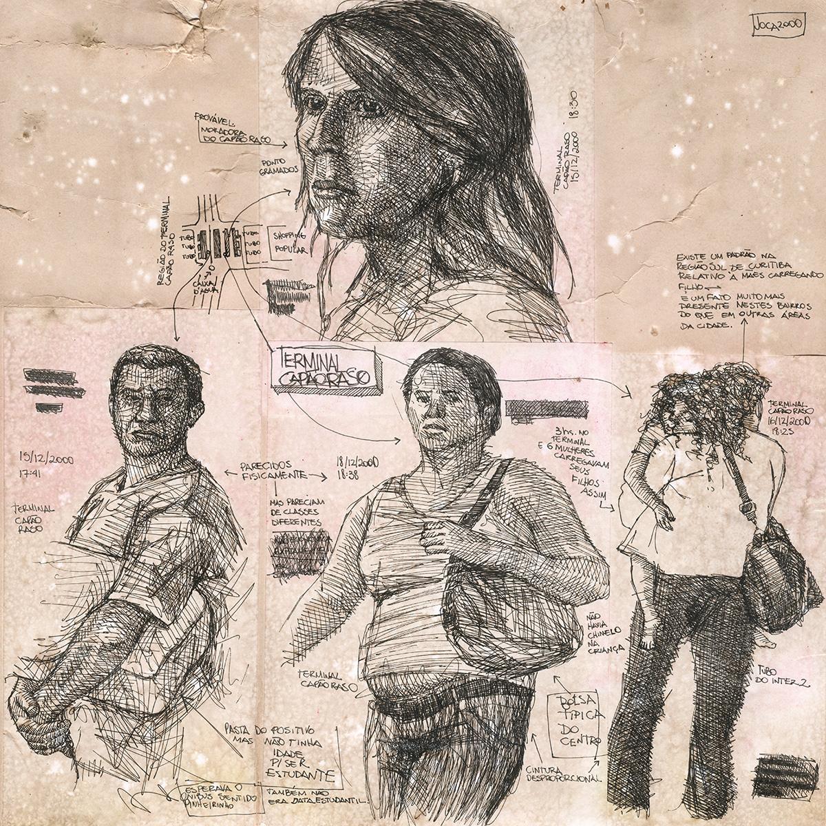 Desenho atribuído a Joaquim de Souza - Fase 2 - 2000.12.18_(18.38)