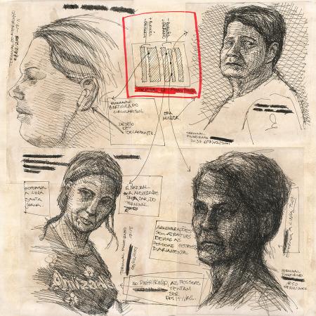 Desenho atribuído a Joaquim de Souza - Fase 2 - 2001.02.06_(17.15)]