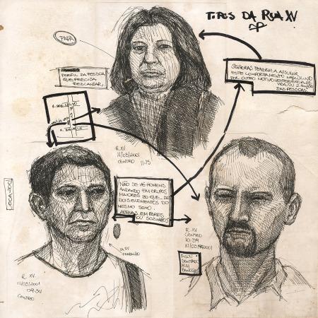 Desenho atribuído a Joaquim de Souza - Fase 2 - 2001.03.11_(10.39)