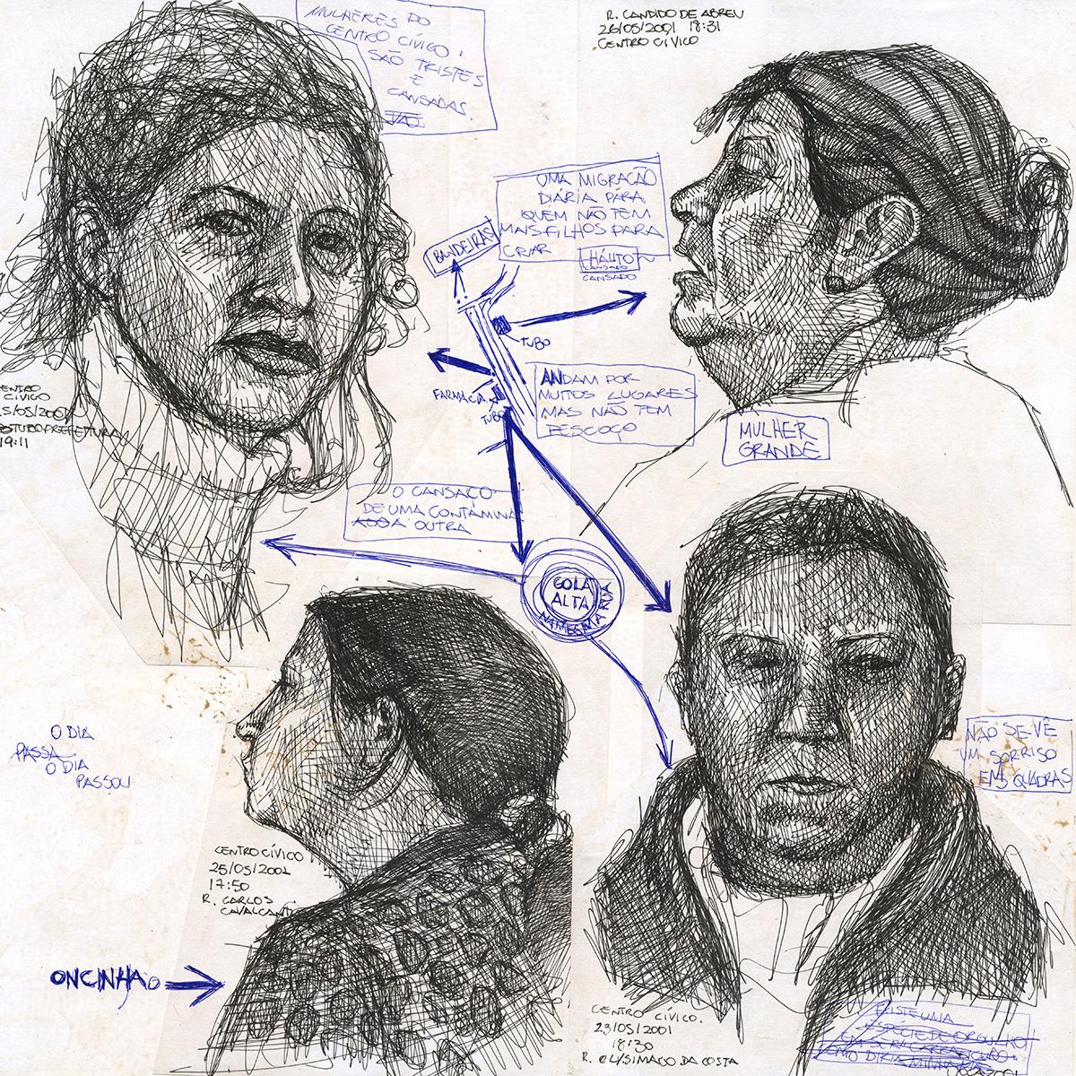 Desenho atribuído a Joaquim de Souza - Fase 2 - 2001.05.25_(17.50)]