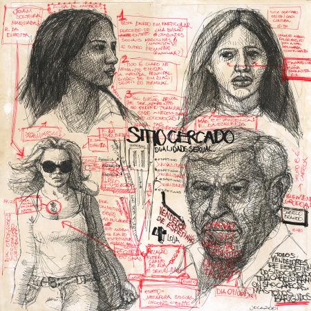 Desenho atribuído a Joaquim de Souza - Fase 2 - 2001.06.08_(16.40)]