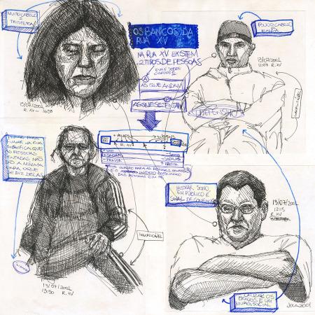 Desenho atribuído a Joaquim de Souza - Fase 2 - 2001.07.13_(13.50)