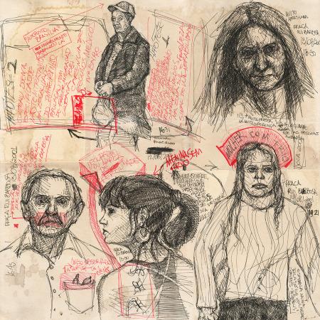 Desenho atribuído a Joaquim de Souza - Fase 2 - 2001.08.12_(16.31)