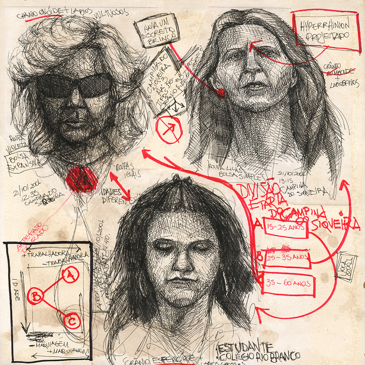 Desenho atribuído a Joaquim de Souza - Fase 2 - 2001.10.21_(14.40)
