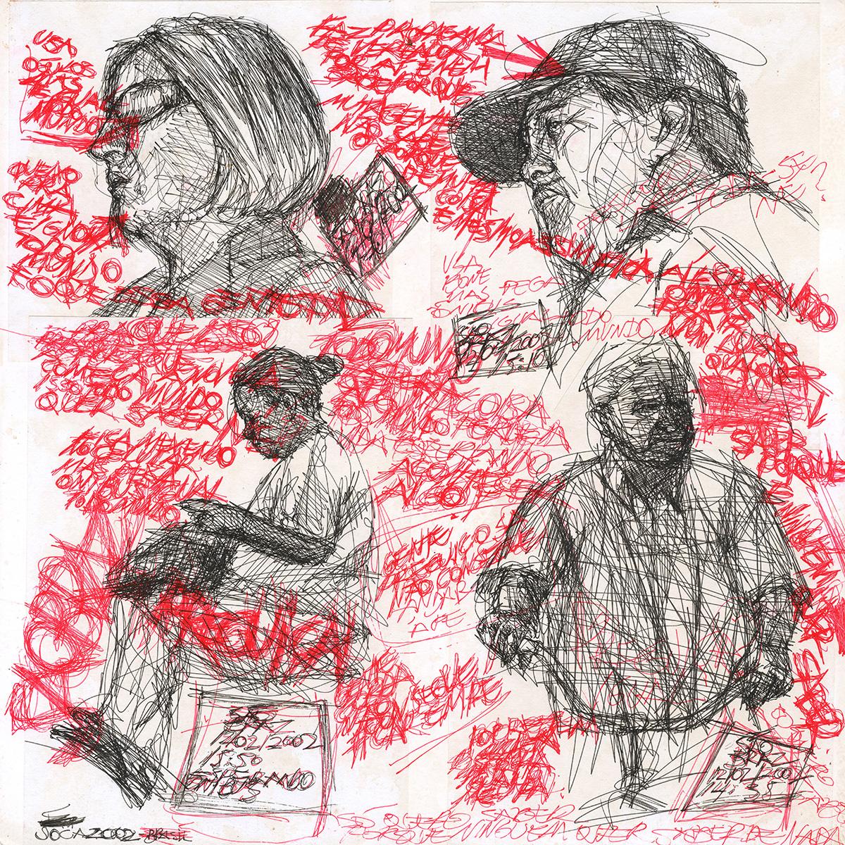 Desenho atribuído a Joaquim de Souza - Fase 3 - 2002.02.17_(15.50)