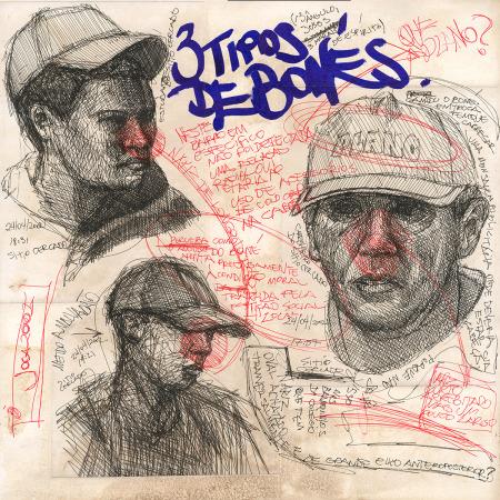 Desenho atribuído a Joaquim de Souza - Fase 3 - 2002.04.24_(19.21)