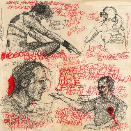 Desenho atribuído a Joaquim de Souza - Fase 3 - 2002.09.25_(17.20)