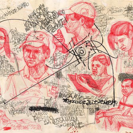 Desenho atribuído a Joaquim de Souza - Fase 4 - 2002.12.18_(17.00)
