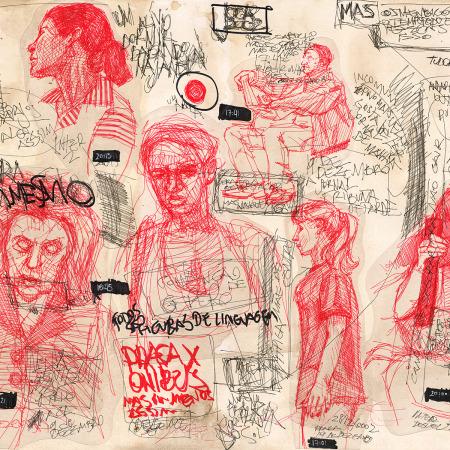 Desenho atribuído a Joaquim de Souza - Fase 4 - 2002.12.28_(17.01)]