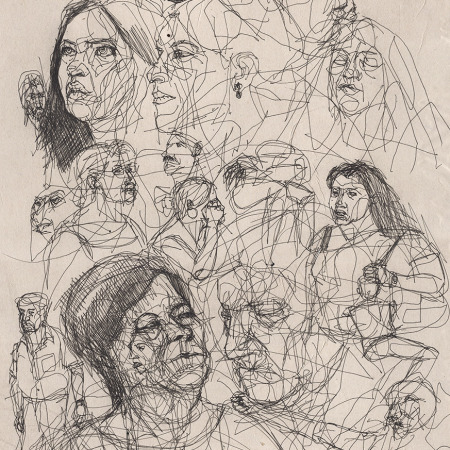 Desenho atribuído a Joaquim de Souza - Fase 4 - 2003.06.01_(16.00)