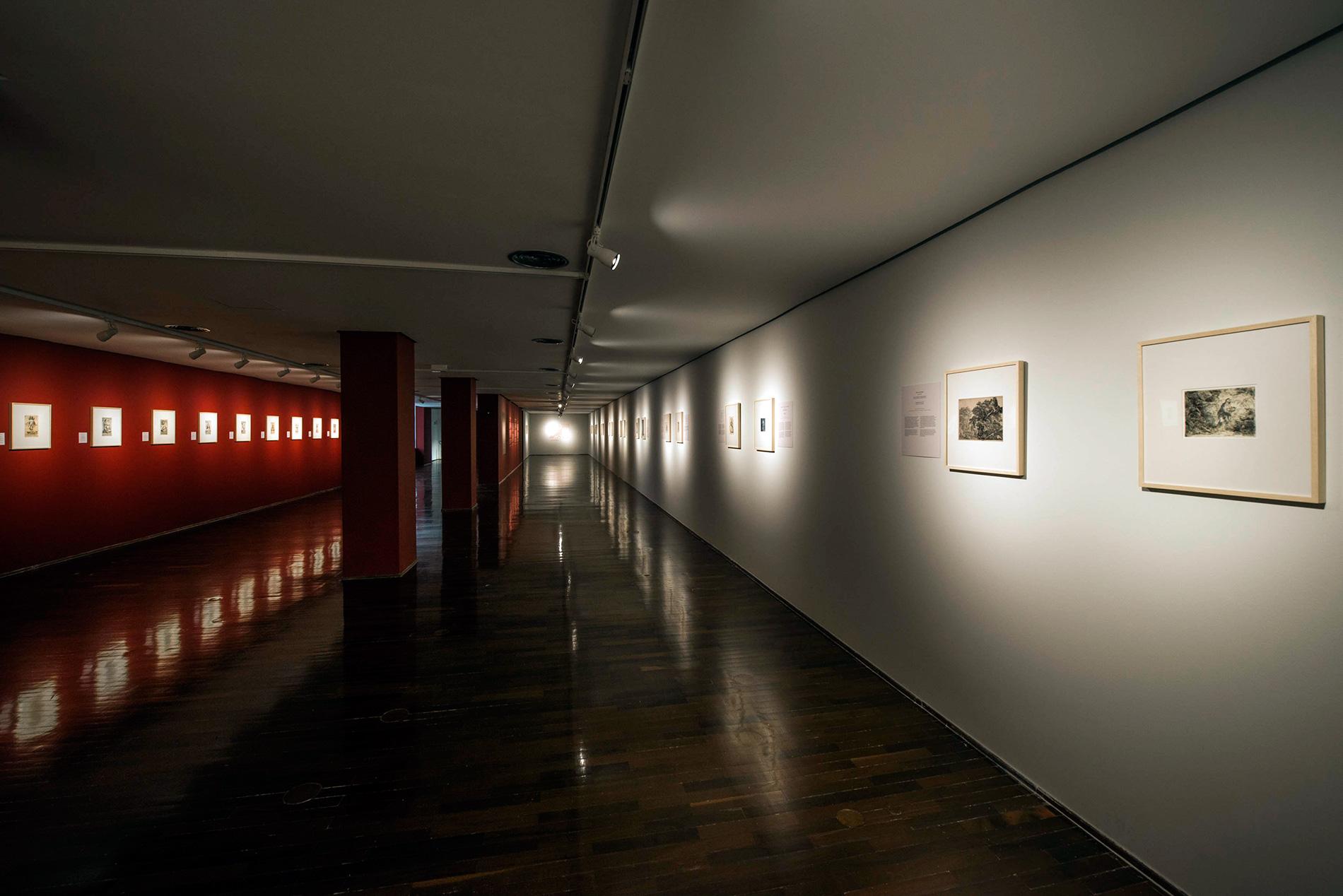 A Sociedade Cavalieri - 2015 - Brasília